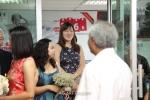 ROM Photography Wedding Photography