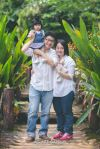 Family Portrait Photography Portrait Photography