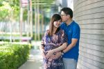 Maternity Photography Portrait Photography