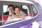 Actual Day Wedding Photography Wedding Photography