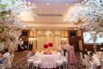 Wedding Dinner Reception Photography Wedding Photography