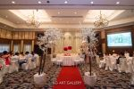 Wedding Dinner Reception Photography Wedding Photography