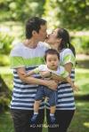 Family Portrait Photography Portrait Photography