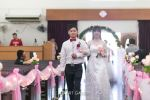 Actual Day Wedding Photography Wedding Photography