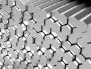 Stainless Steel Hexagon Bar | Grade: AISI 304/ 316 | K. Seng Seng Industries Sdn Bhd Stainless Steel Long Products