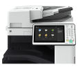 imageRUNNER ADVANCE C5500i III Series Colour Copier (New) Business Multi-function Devices / Canon Copiers