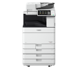 imageRUNNER ADVANCE C5500i III Series Colour Copier (New) Canon Business Multi-Function Devices / Copiers