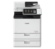 imageRUNNER ADVANCE C356i III Colour Copier (New) Canon Business Multi-Function Devices / Copiers