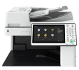 imageRUNNER ADVANCE C3500i III Series Colour Copier (New) Business Multi-function Devices / Canon Copiers