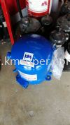 DANFOSS MANEUROP HERMETIC RECIPROCATING COMPRESSOR DANFOSS MANEUROP COMPRESSOR