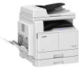 imageRUNNER 2206N/2006N/2006 - NEW! Black & White Copier (New) Business Multi-function Devices / Canon Copiers