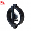 Load Proving Ring - NL 7023 X Soil Testing Equipments