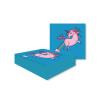 Cartoon design Printed box Premium & Gift