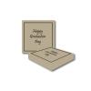 Simple Quote design Printed box Premium & Gift