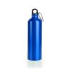 Alpine Aluminium Bottle Bottles Drinkware