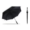 Auto Golf Umbrella Umbrella Outdoor / Travelling Products
