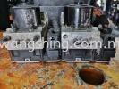 Volkswagen Toureg ABS Pump ABS Pump Toureg Volkswagen