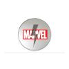 Marvel Coin Design Printing Premium & Gift