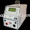 BAC25A Battery Charger Battery Test Equipment DV Power