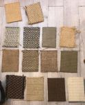 CUSTOM MADE YOUR RIGHT SIZE MAT / RUG
