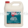 TAPMATIC DUAL ACTION PLUS #2 CUTTING FLUIDS AND CREME MRO CHEMICALS