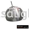 BHL-MT5001-L Designer Floor Lamp FLOOR LAMP