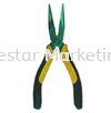 LONG NOSE PLIERS HAND TOOLS OREX OUR BRANDS