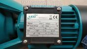 LEO 2HP 380V Centrifugal Water Pump 1.5kW Water Pump