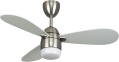 "NSB Fan Wiwi 3 Blade AC Motor 38"" Ceiling Fan"