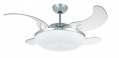 "NSB Fan Vento Mela AC Motor 46"" Ceiling Fan"