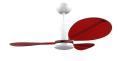 """NSB Fan Vento Pagaia DC Motor 42"""" Ceiling Fan"""