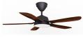 """NSB Fan N LED AC Motor 46"""" Ceiling Fan"""
