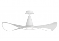 "NSB Fan Vento Swish DC Motor 48"" Ceiling Fan"