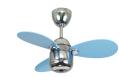 """NSB Fan Mimi AC Motor 28"""" Ceiling Fan"""