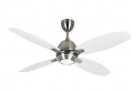 "NSB FAN ETERNITY 4 Blade AC Motor 52"" CEILING FAN"
