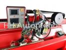 HP Sheet to Sheet Seamer Sheet to Sheet Seamers Mechanized Welding System