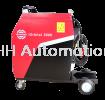 iorbital 5000 Power Source Orbital Welding System