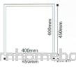 LEVA LV-1302R-4545 Leva Sink