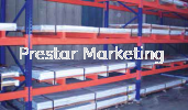 SELECTIVE PALLET RACK (IN STATIONARIES MANUFACTURING FACILITY) SELECTIVE PALLET RACKING SYSTEM STORAGE SYSTEM