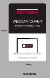 Webcam Cover  Miscellaneous IT Products