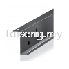 L Shape Steel Angle Steel Products