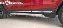 Proton X70 bodykit X70 Proton