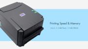 TSC 244Pro BarCode Printer BarCode Printer POS Hardware