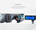 RONGTA 1000 Weight Scale POS Hardware