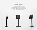 MC1308 Customer Display Customer Display POS Hardware