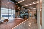 YCH GROUP OFFICE - SETIA ALAM COMMERCIAL