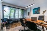 Interior Photography Interior Photography
