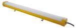 Explosion Proof Liner Lamp KLE1011