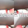 PORSCHE REPLACE HEADLINER Car Headliner