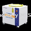 (HSG) G3015A HSG Plate Laser Cutting Machine Fiber Laser Cutting